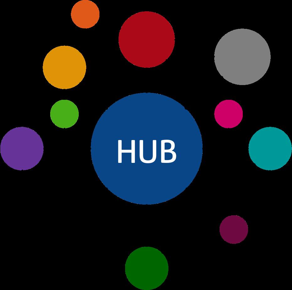 Bioinformatics and Biostatistics Hub